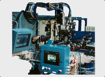 universal-instrumentation-system