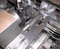 automatic-thumb-08